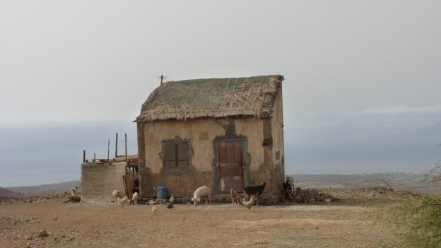 Cabo Verde (Symbolbild)