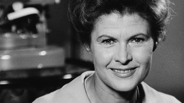 Anne-Marie Blanc (1965)