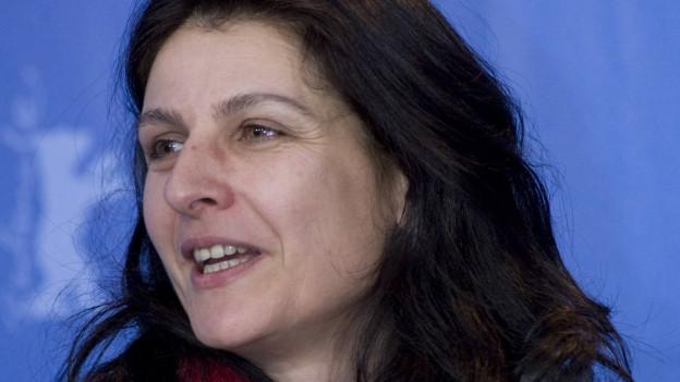 Laila Stieler