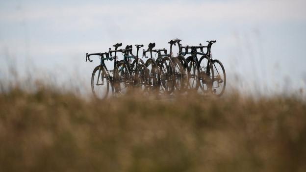 Tour de France (Symbolbild)