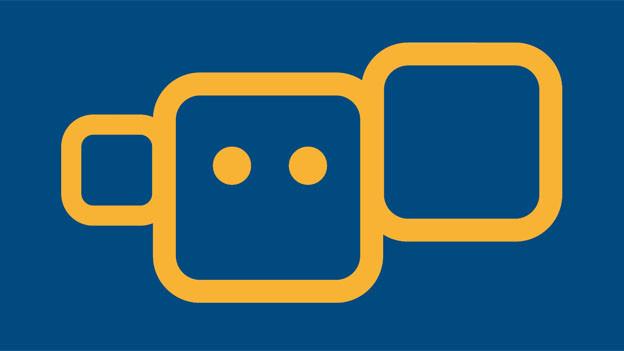 Logo ARD Hörspieltage