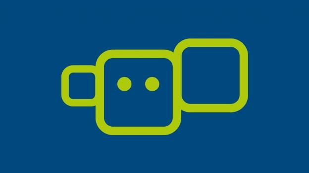 (Logo Pinball)