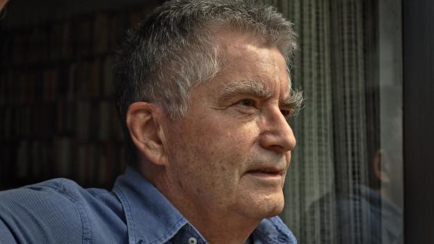 Christoph Buggert