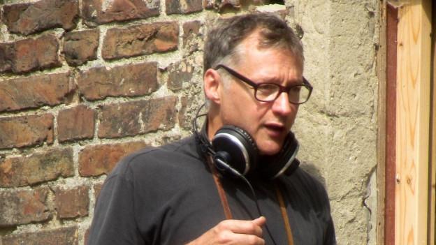 Hermann Bohlen