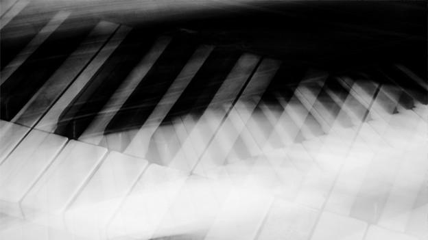 Der Pianist, Keyboarder und Komponist Lyle Mays ist die rechte Hand von Pat Metheny.