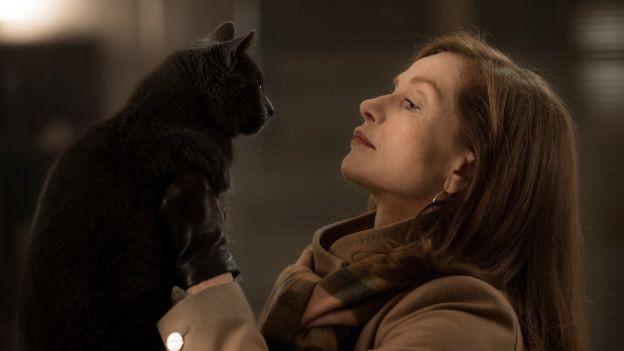 Isabelle Huppert ist Michèle in «Elle» von Paul Verhoeven