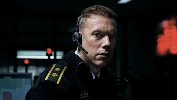 Dänischer Telefonthriller: «The Guilty»