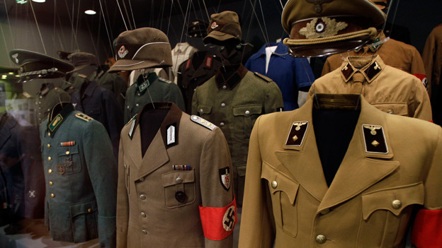 Abwesenheit, die bis heute prägt: Die fehlenden Väter des Zweiten Weltkriegs