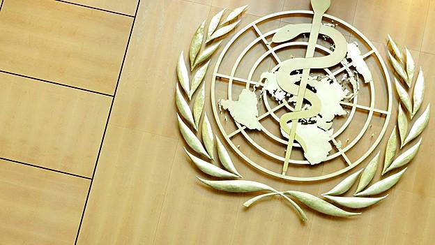 Die WHO in der Kritik: Verliert die Organisation ihre Unabhängigkeit?