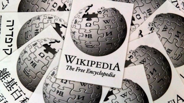Wie frei ist das Wissen im Internet tatsächlich?