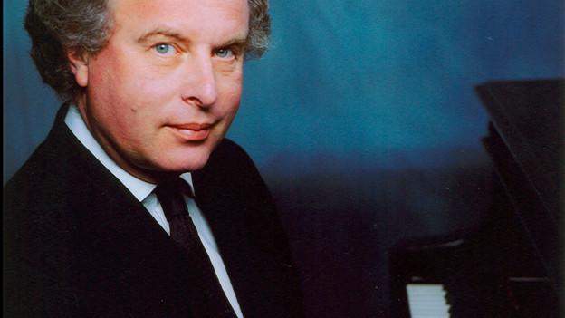 Der ungarische Pianist András Schiff tritt aus der Leitung der Ittinger Pfingstkonzerte zurück.