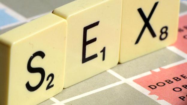 Unverkrampfte Beratung: Bei Marta Emmenegger war Sex kein Tabu.