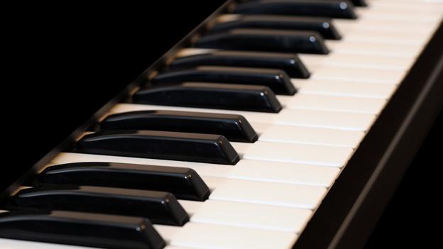 Das gute alte Klavier ist elegant, und doch geht die Nachfrage danach zurück.