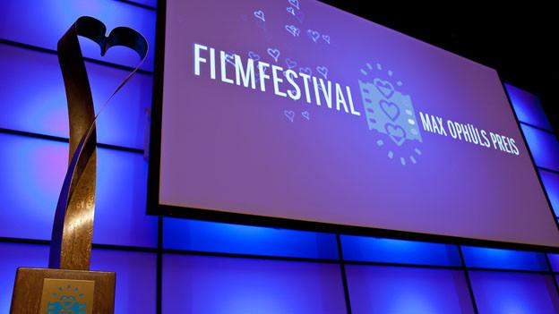 Es ist das Festival für den deutschsprachigen Filmnachwuchs.