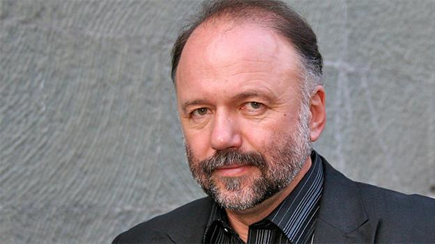 Andrej Kurkow