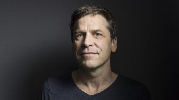 Guy Krneta