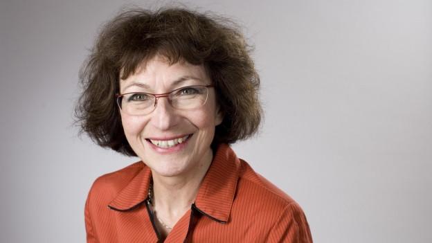 Vera Rottenberg Liatowitsch