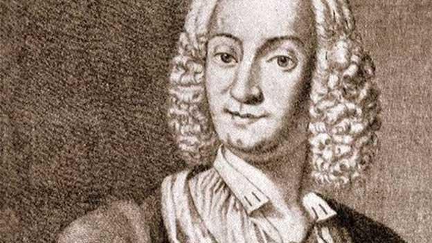 Von Vivaldi sind uns neben den gut 500 Instrumentalkonzerten etwa 60 kirchliche Werke erhalten geblieben.