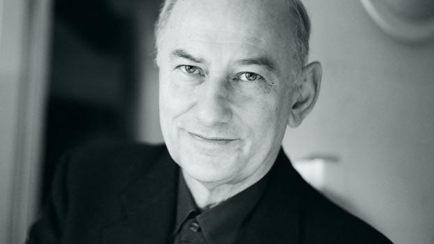 Hugues Dufourt begründete den «Spektralismus».