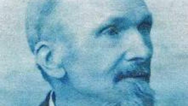 Théodore Gouvy