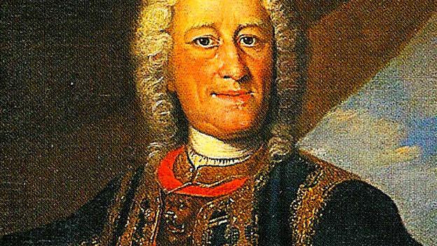 Gemälde aus der Werkstatt von Johann Christian Fiedler (1697-1765).