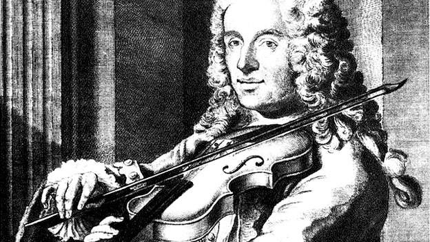 Veracini war Sohn eines Apothekers und erlernte das Violinspiel bei seinem Onkel Antonio Veracini.
