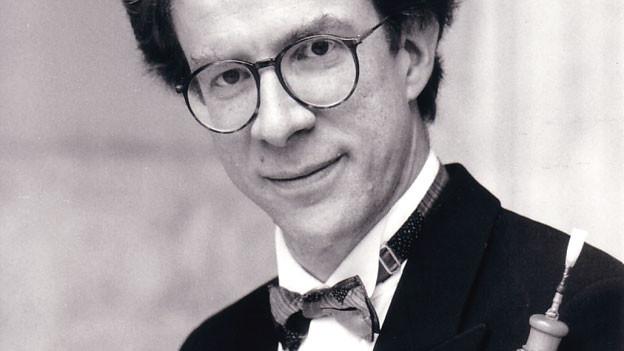 Alfredo Bernardini tritt als Mitglied führender Barockensembles in zahlreichen Konzertsälen in Europa, USA, Japan, China, Israel und Südamerika auf.