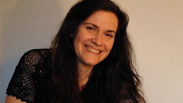 Emmanuelle Guigues