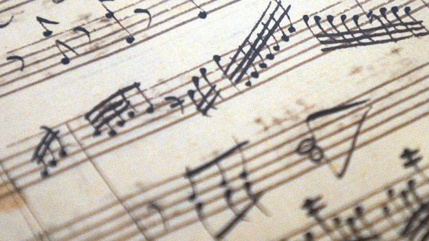 Mozarts «Haffner»-Sinfonie