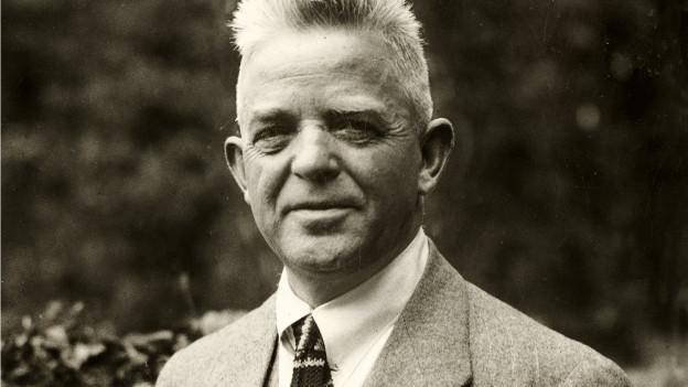 Zum 150. Geburtstag von Carl Nielsen