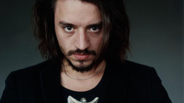 Tobias Preisig - An der Swiss Jazz School in Bern, danach in New York holt er sich sein Rüstzeug als Jazzmusiker.