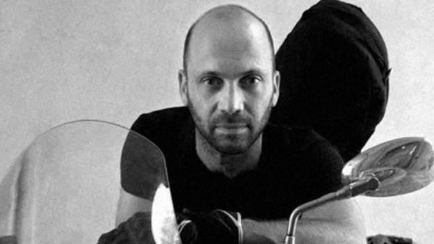 Roll Over Corelli: der Geiger Stefano Montanari
