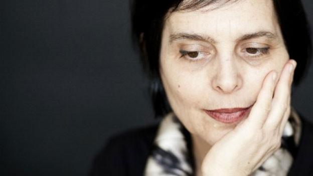 Chaya Czernowin: «Ich würde sagen, dass jede Musik politisch ist, die die Macht besitzt, eine politische Position zu vertreten.»