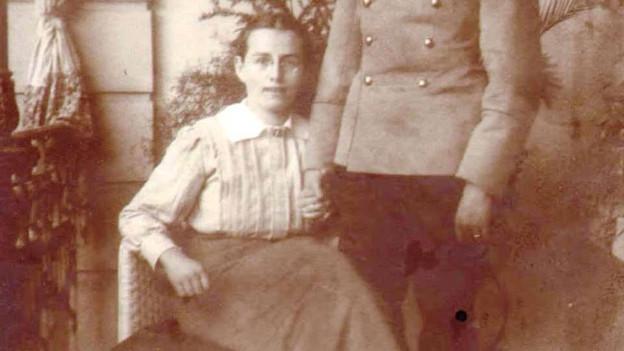 Mathilde Le Jeune.