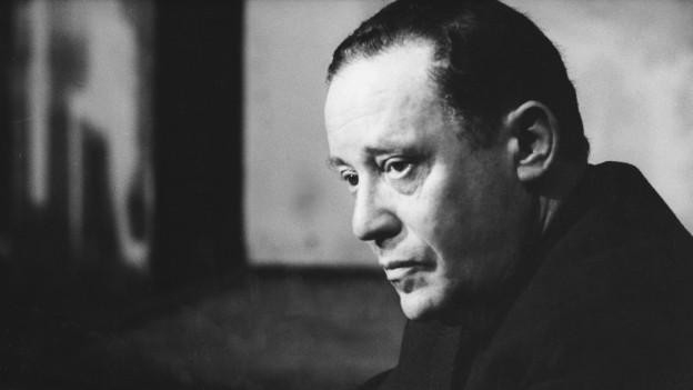 Kurt Hirschfeld