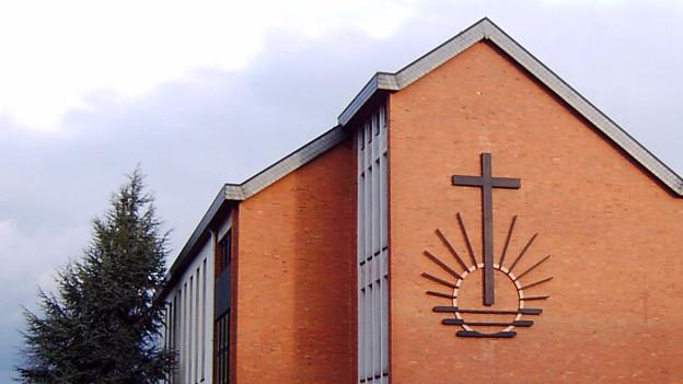 Neuapostolische Kirche Sekte Oder Nicht