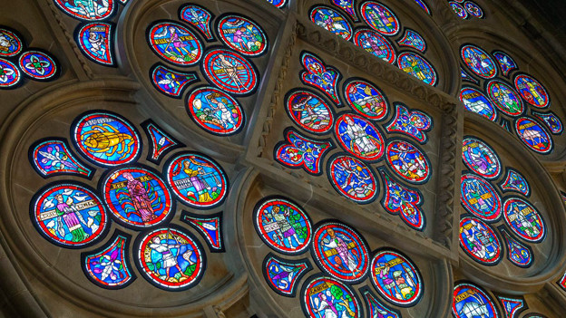 Kirche und Modernisierung müssen nicht im Gegensatz stehen, sagt Hans Joas.