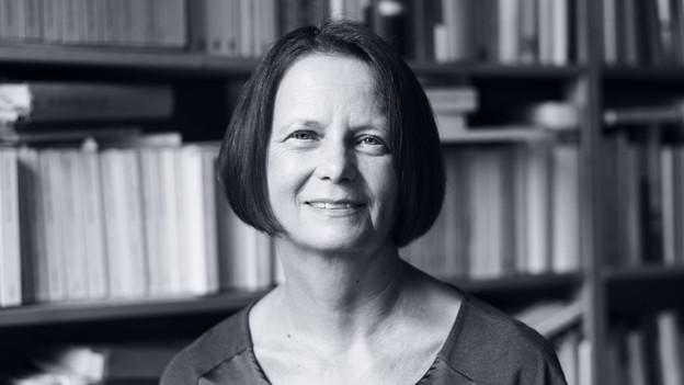 Regina Ammicht Quinn