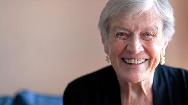 Paula Fox' bis heute berühmtester Roman «Was am Ende bleibt» gehört inzwischen zum Kanon der amerikanischen Literatur.