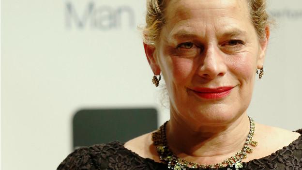 Deborah Levys Roman «Heim schwimmen» war auf der Shortlist für den Booker Prize 2001 und ist jetzt auf Deutsch erschienen.