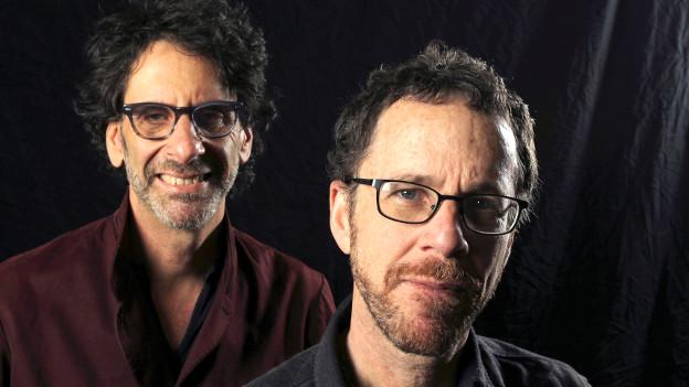 Joel und Ethan Coen zeichen eine ganze Ära in ihrem Film «Inside Llewyn Davis».»