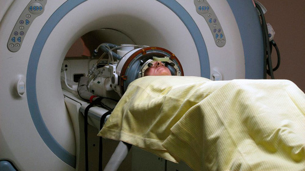 Gehirnoperationen sind Höchstleistungen - wissenschaftlich, technisch und handwerklich.
