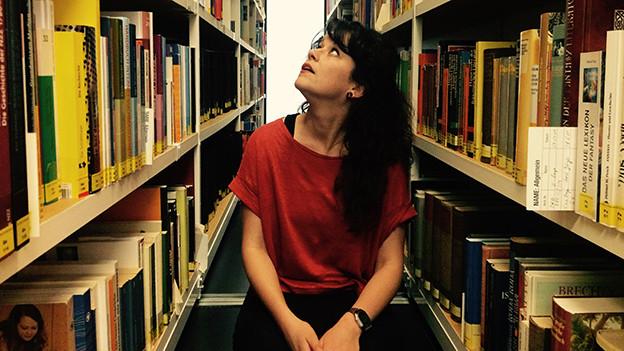 Nora Zukker