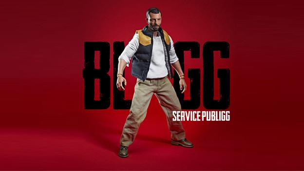 Bligg-Cover