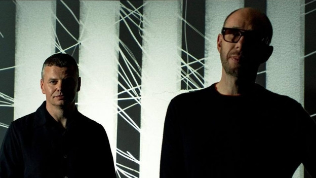 Kommen mit dem neuen Album in die Schweiz: The Chemical Brothers sind am Montreux Jazz Festival und am Zürich Open Air gebucht.