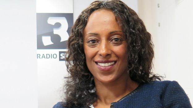 Fana Asefaw: «Die Heimat liegt in dir selbst»