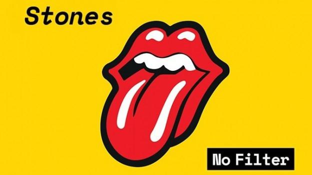 Die alten Herren sind wieder unterwegs: The Rolling Stones spielen am Mittwoch, 20. September im Letzigrund Zürich