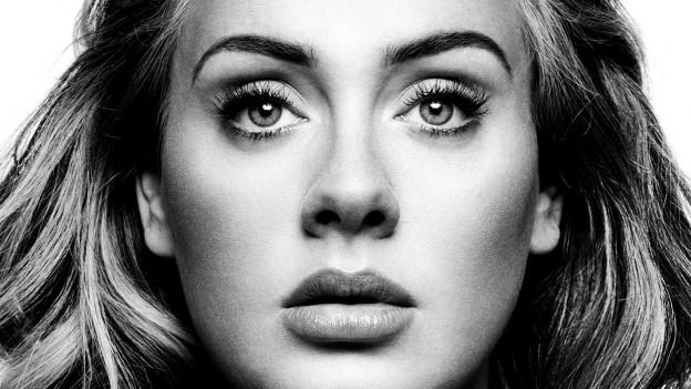 Soul-Pop-Diva Adele - Drei Alben in zehn Jahren mit vielen Hits