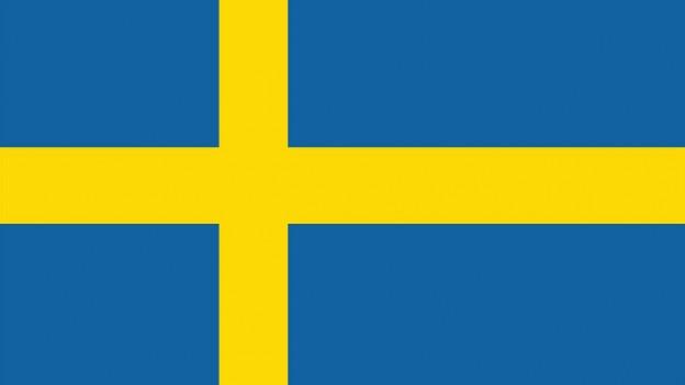 Viele Funk-, Soul- und Jazz-Bands aus der ganzen Welt haben in den 60er und 70er Jahren in Schweden Platten aufgenommen.