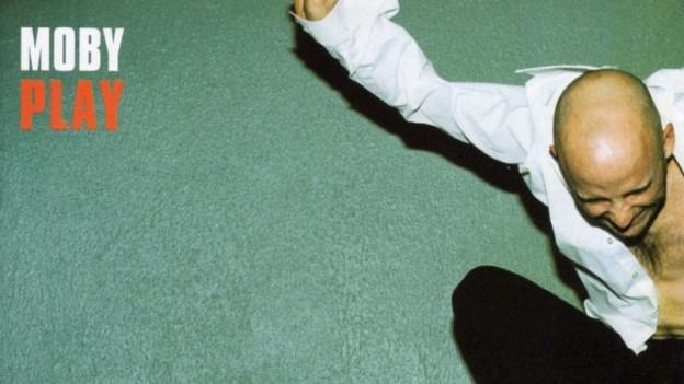 MOBY - «Play»: Mit über 12 Millionen verkauften Platten eines der erfolgreichsten elektronischen Alben der Musikgeschichte.